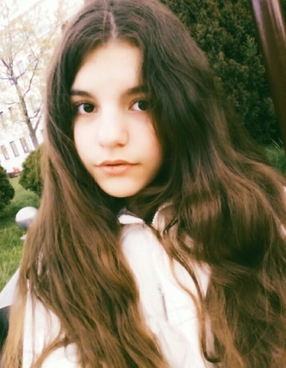 В Гродно третий день ищут 13-летнюю девочку, ушедшую из дома