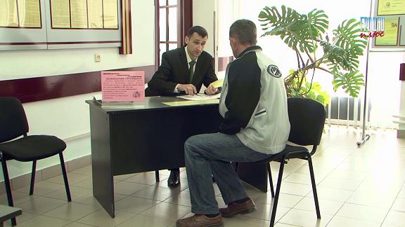 В Гродно безработным предлагают переезжать в другую местность, выделяя единовременную помощь