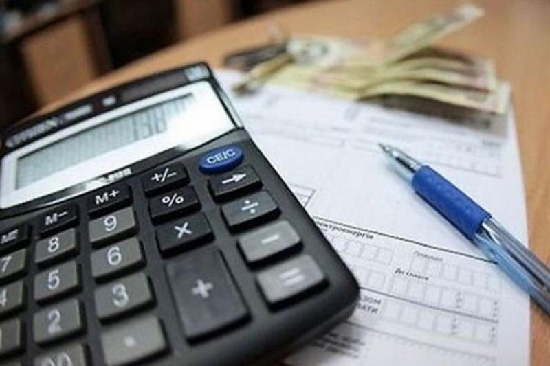 Не все тунеядцы будут оплачивать услуги ЖКХ по полной стоимости