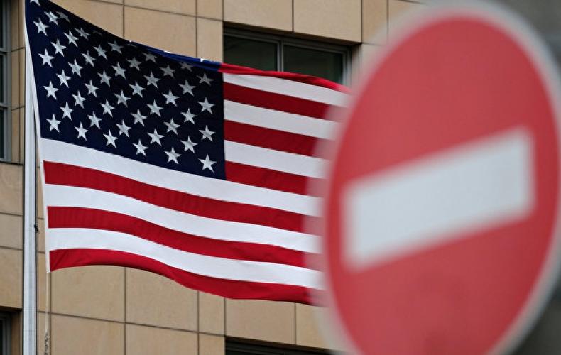США приостановили санкции в отношении лидской «Лакокраски»