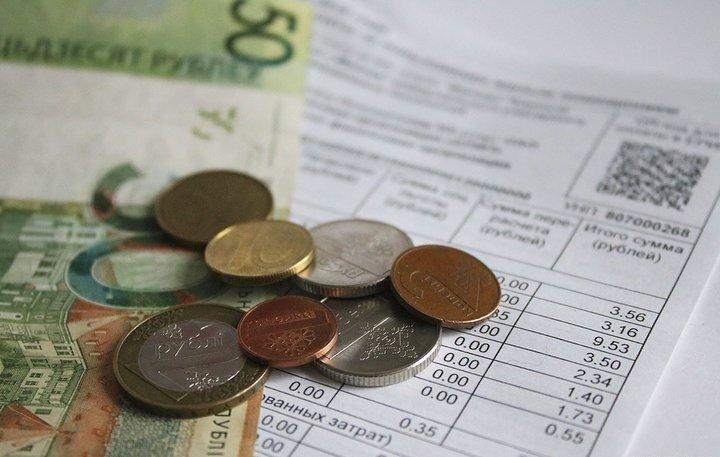 В Беларуси будут по-новому платить за ЖКУ