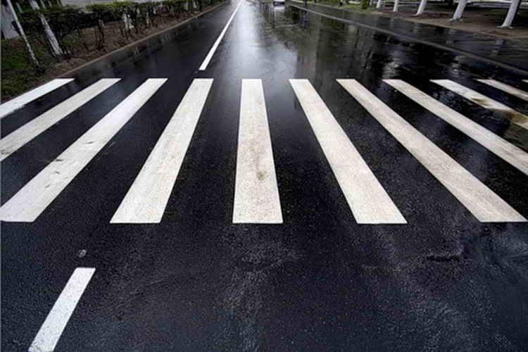 В Минске девушка с водительским стажем 3 месяца сбила школьника