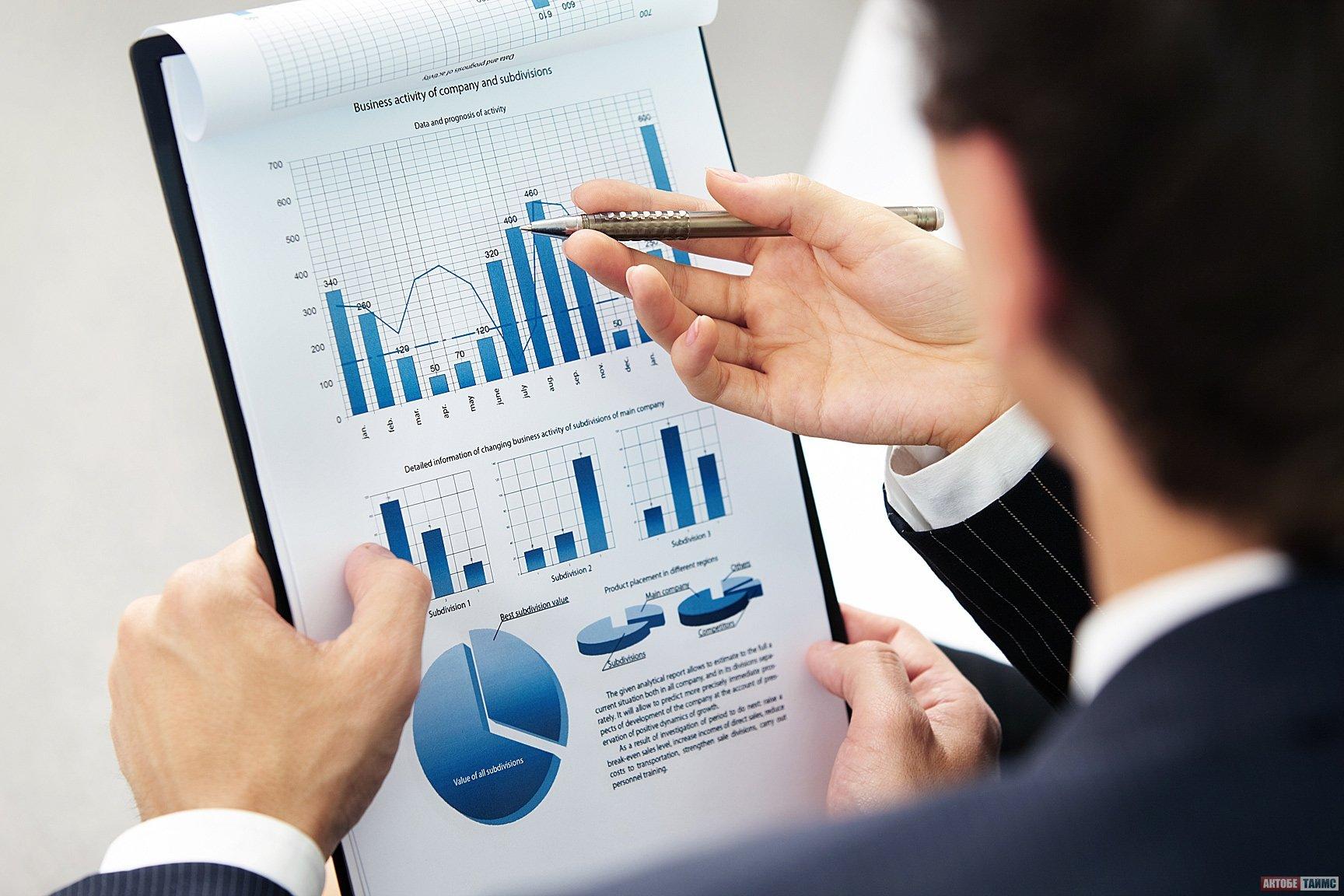 С 1 января 2019 года в Беларуси отменят указ о лжепредпринимательстве