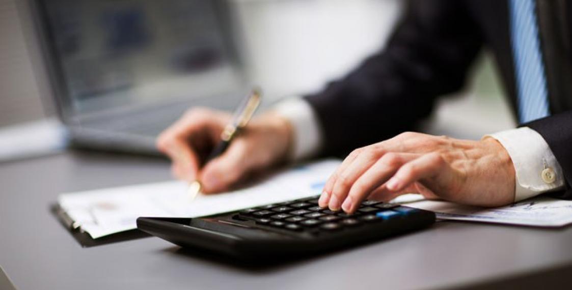 В ФСЗН теперь могут добровольно уплачивать взносы более 37 тысяч самозанятых