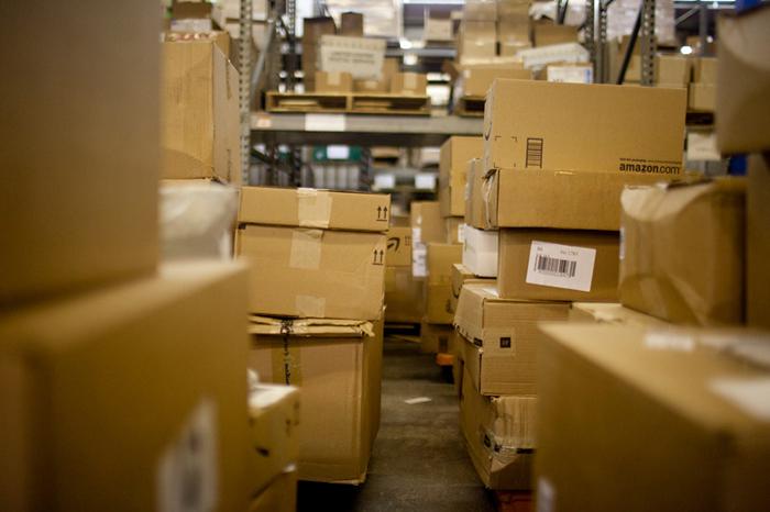 «Белпочта» повышает стоимость отправки международной корреспонденции