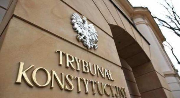 В Польше осудили напавших на белорусов мужчин