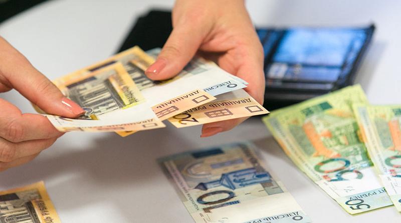 В Беларуси в 2019 году пенсии вырастут несколько раз