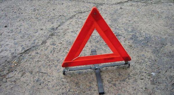 В Гродно водитель сбил девочку и сам отвез ее в больницу