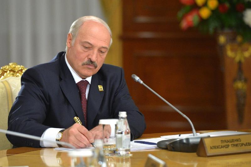 В Беларуси ужесточили ответственность за коррупцию