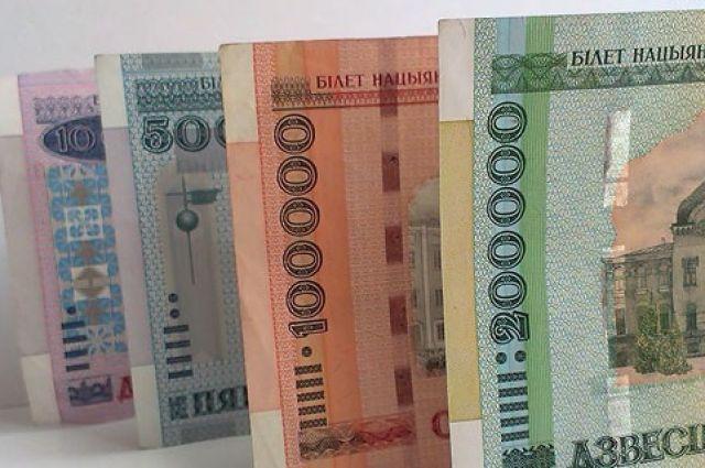 Деноминация в Беларуси: куда убежали цены за три года