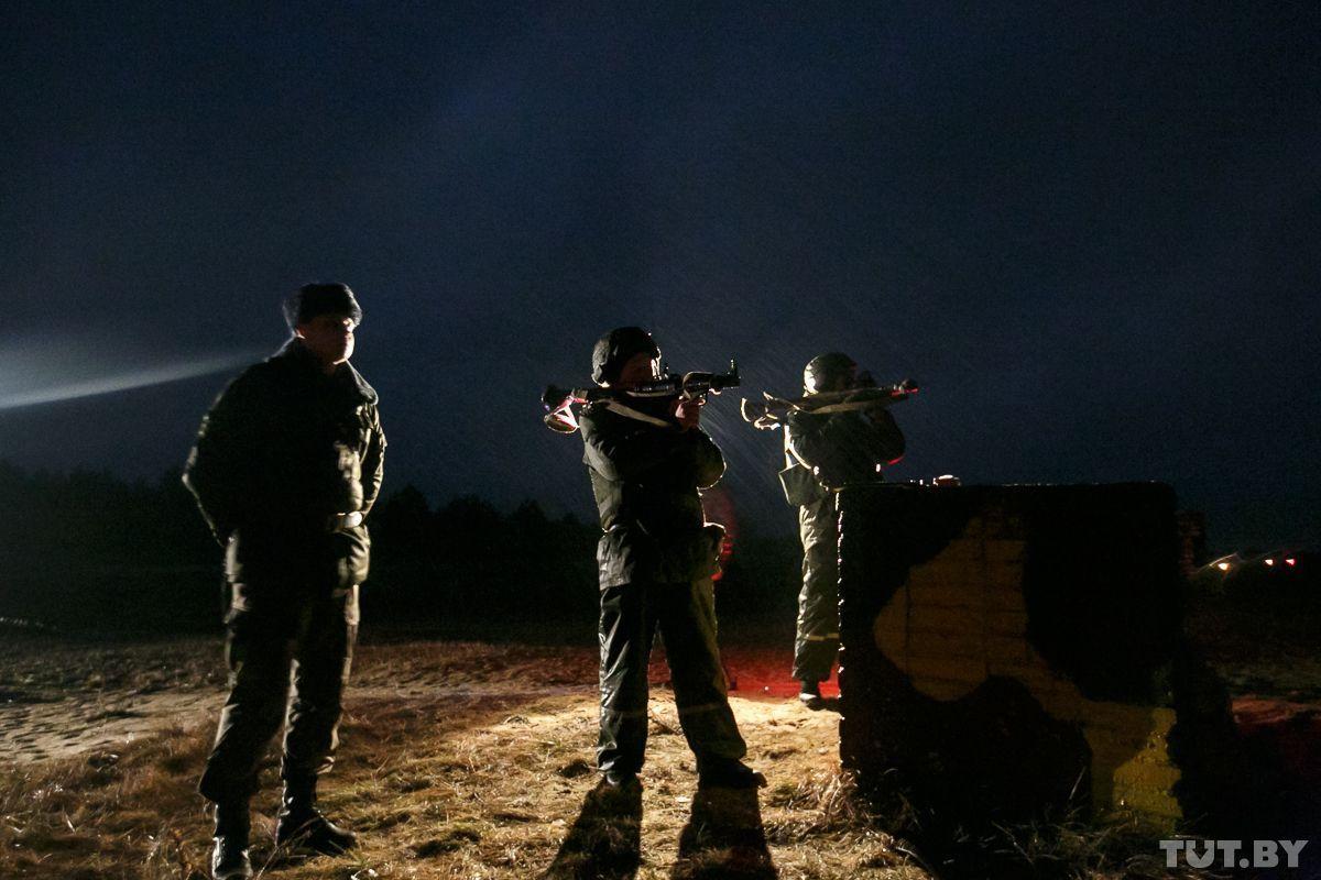 В Беларуси подписан закон об «отсрочках»