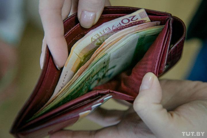В Беларуси более 13 тысяч белорусов не стали возвращать уплаченный налог на тунеядство