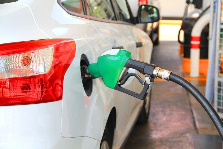 С 15 сентября в Беларуси дорожает автомобильное топливо