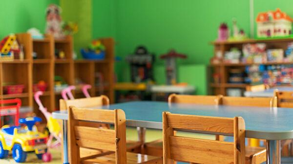 В Гродно из детского сада украли около Br300 родительского комитета