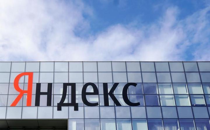 На чем белорусы хотели сэкономить в 2019 году?