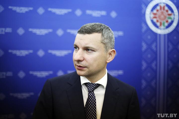 МИД призвал ЕС найти возможность «заморозить» цену шенгена для белорусов
