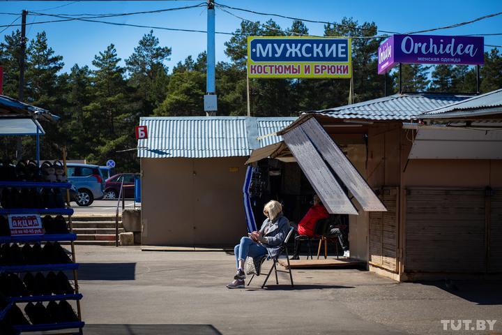 В Гродненской области в два раза снизили ставку единого налога для ИП