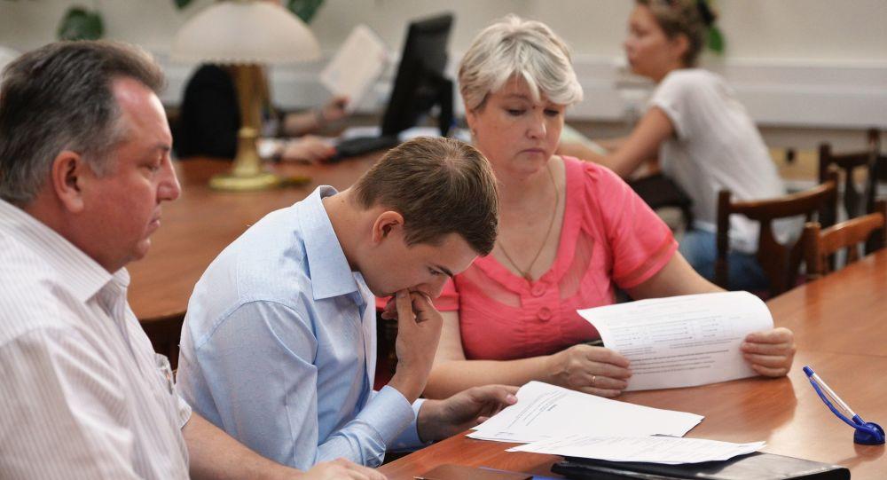 В Беларуси предлагают изменить требованиякотборуабитуриентов