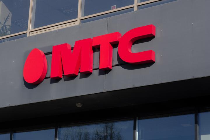 В Беларуси МТС повышает тарифы на услуги с 1 ноября