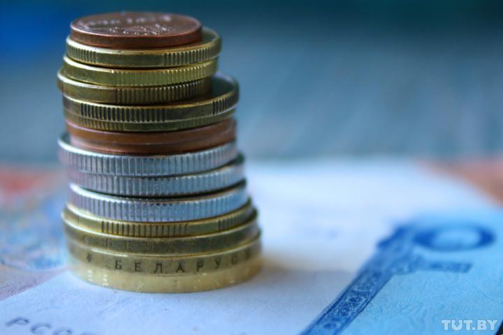 В Беларуси по зарплатам «в конвертах» ввели новшество