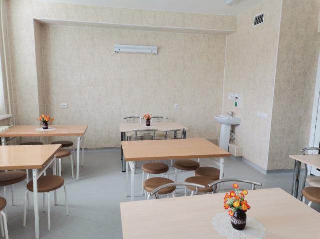 В Лиде создадут современную клинику более чем на 360 койко-мест