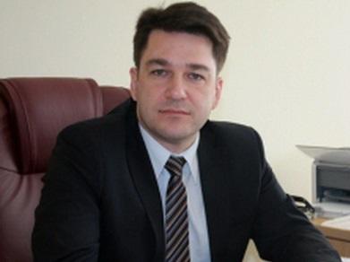 Пранюк Виктор Францевич