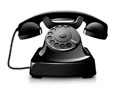 Новая Лида. Телефоны