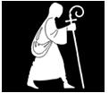 Пілігрымка - паломніцтва ў Іерусалім, Рым, Парыж, Фатиму, Барселону. Адпачынак на моры