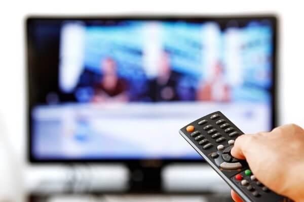 Лидчанин попал попал под статью уголовного кодекса за незаконную продажу платного телевидения