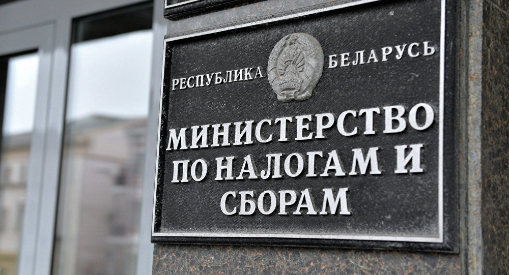 Нелегального строителя из Лиды оштрафовали и конфисковали 3,2 тысячи рублей дохода