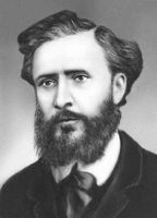 Врублевский Валерий