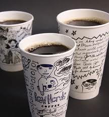 В трех школах Гродно разрешили пить кофе?