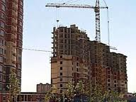 Очередь нуждающихся в жилье сократят и оцифруют