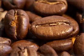 В Лиде будут выпускать кофе