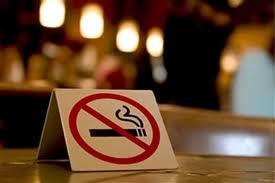 Какие продукты помогут бросить курить?