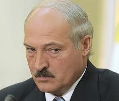 Лукашенко недоволен Гродненской областью