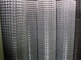 Сетку для небоскреба начали производить в Лиде