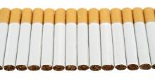 С 1 июля сигареты подорожают