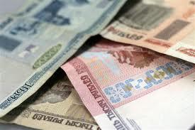 В Беларуси повышен бюджет прожиточного минимума