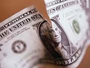 Нацбанк: в следующем году доллар будет стоить 8 - 8,5 тысячи рублей