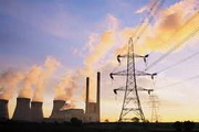 Неэкономным жильцам могут вдвое повысить плату за электроэнергию
