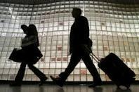 Минтруда: Отток кадров из Беларуси не носит угрожающий характер