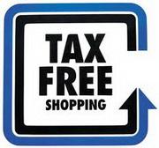 Беларусь намерена запустить систему Tax Free с 2013 года