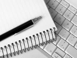 В БГУ будут готовить интернет-журналистов