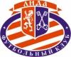Конкурс на лучший логотип для футбольного клуба