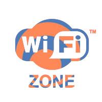 Wi-Fi в Лиде