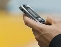 Операторов связи в Беларуси обяжут сообщать об изменениях в тарифах минимум за 10 дней