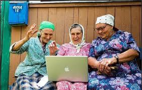 Во все села Беларуси проведут высокоскоростной интернет