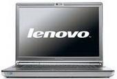 Сусветны брэнд Lenovo распачаў іміджавую рэкламную кампанію на беларускай мове