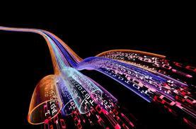 Число пользователей интернета в Беларуси возросло до 6,3 млн